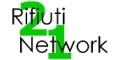 Rifiuti 21 Network